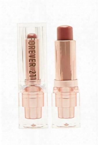 Natural Hydrating Lipstick