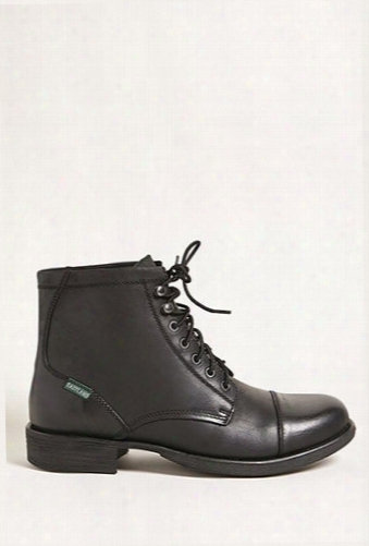 Men Eastland Ankle Boots