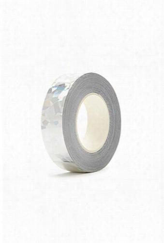 Meri Meri  Metallic Self-adhesive Tape