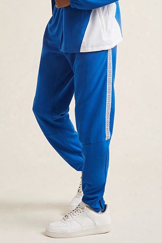 Umbro Logo Track Pants