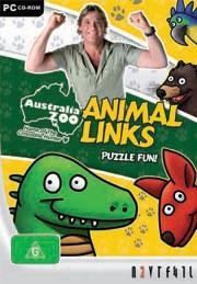 Animal Links