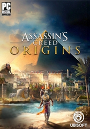 Assassin's Creedâ® Origins
