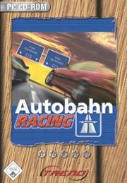 Autoahn Racing