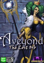 Aveyond - The Lost Orb