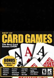 Best Of Cards
