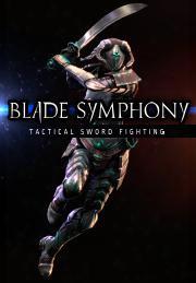 Blade Symphony