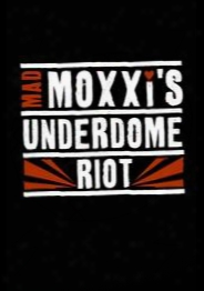 Borderlands : Mad Moxxi's Underdome Riot