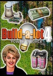Build-a-lot 4