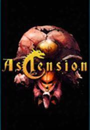 Demise: Ascension