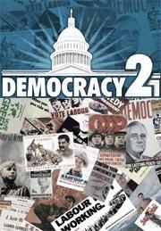 Democracy 2 (mac)
