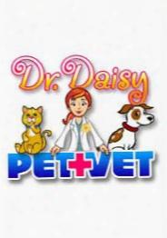 Dr Daisy Pet Vet