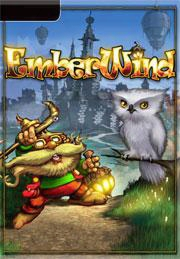Emberwind (pc)