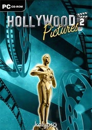 Hollywood Pictures Ii