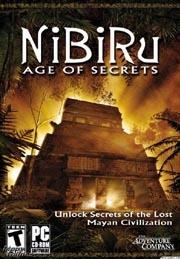Nibiru Age Of Secrets