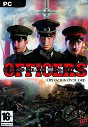 Officers World War Ii