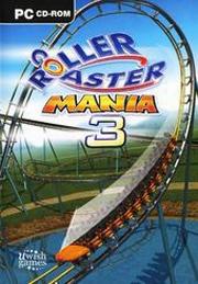 Rolled Coaster Mania 3