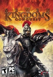 Seven Kingdoms Conquest
