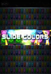 Slide Colors Mac