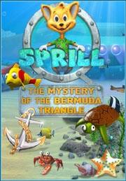 Sprill - The Mystery Of The Bermuda Triangle