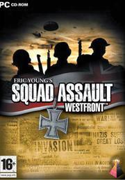 Squad Assault