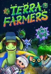 Terra Farmers