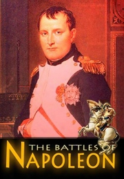 The Battles Of Napoleon