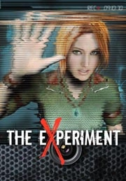 The Experiment 112