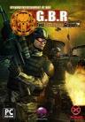 G.B.R : Special Commando Unit
