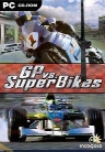 Grand Prix vs Superbike