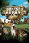 Hunter's Trophy II Europa