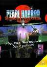 Pearl Harbour 1: Shadows Over Oahu