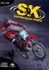 Super Cross Kings