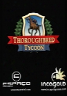 Thoroughbred Tycoon