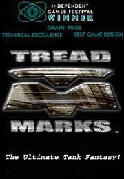 Tread Marks