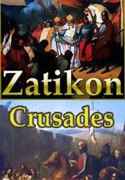 Zatikon : Crusades