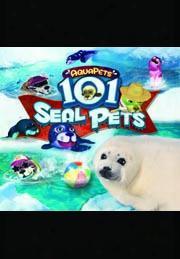 101 Seal Pets (mac)