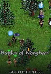 Battles Of Norghan Gold Version Dlc