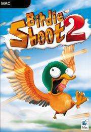 Birdie Shoot 2 (mac)