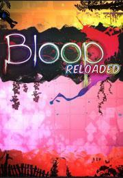 Bloop Reloaded