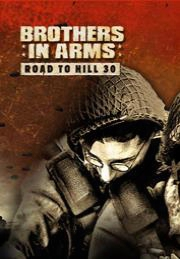 Brothers In Arms: Road To Hill 30 Original Soundtrack