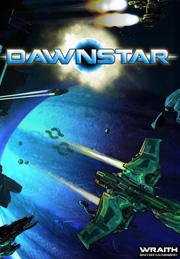 Dawnstar (mac)