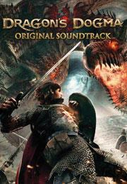 Dragln's Dogma: Original Soundtrack