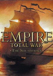 Empire Total War - The Soundtrack