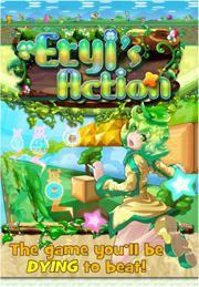 Eryi�s Action