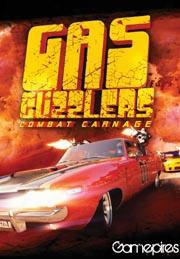 Gas Guzzlers - Combat Carnage