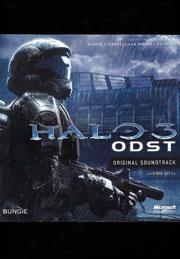 Halo 3o Dst Original Soundtrack