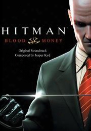Hitman: Blood Money: Original Soundtrack