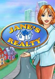 Jane�s Realty