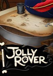 Jollly Rover