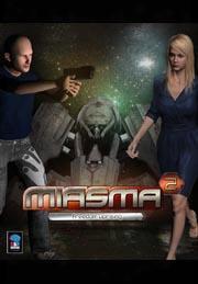 Miasma 2